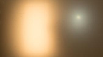 ASUS ROG Strix XG27UQ Bright Room Off Picture
