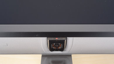 LG SK8000 Controls Picture