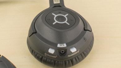 Sennheiser MM 550-X Controls Picture