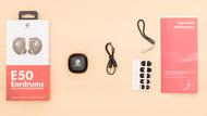 Raycon E50 Truly Wireless In The Box Picture