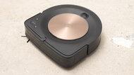 iRobot Roomba S9 Design