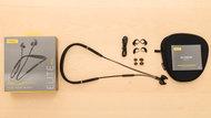 Jabra Elite 65e Wireless In the box Picture