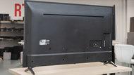 LG UM6900 Back Picture