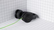 Razer Kraken USB Portability Picture