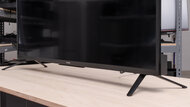 Toshiba Fire TV 2020 Stand Picture