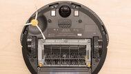 iRobot Roomba 675 Build Quality Picture