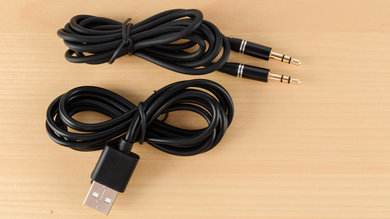 Mpow Bluetooth Over-Ear Cable Picture
