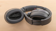 Sony WH-H900N/h.ear on 2 Wireless Build Quality Picture