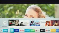 Samsung RU7100 Ads Picture