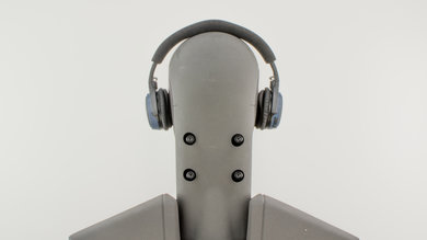 Bose SoundLink On-Ear Rear Picture