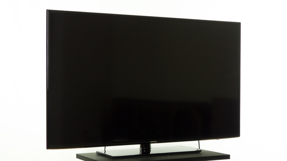 Samsung H6203 Picture