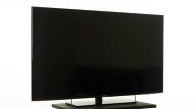 Samsung H6203 Design