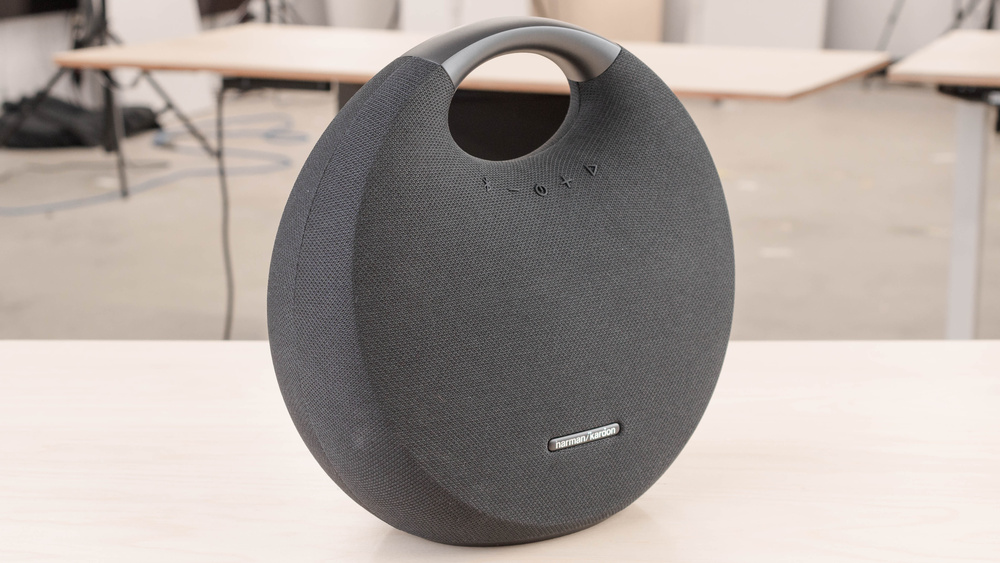 Harman/Kardon Onyx Studio 6 Picture