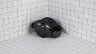 Anker SoundCore Life 2 Wireless Portability Picture