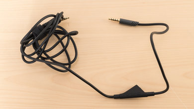 Astro A10 Cable Picture