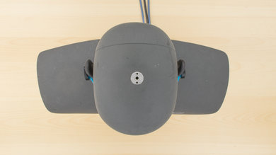 Bose SoundSport Wireless Top Picture