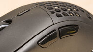 Xenics Titan GX AIR Wireless Buttons Picture