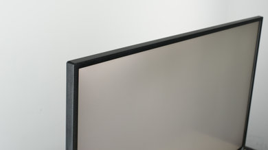 LG 32UD59-B Borders picture