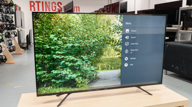 The 8 Best 65 Inch 4k TVs - Summer 2019: Reviews - RTINGS com