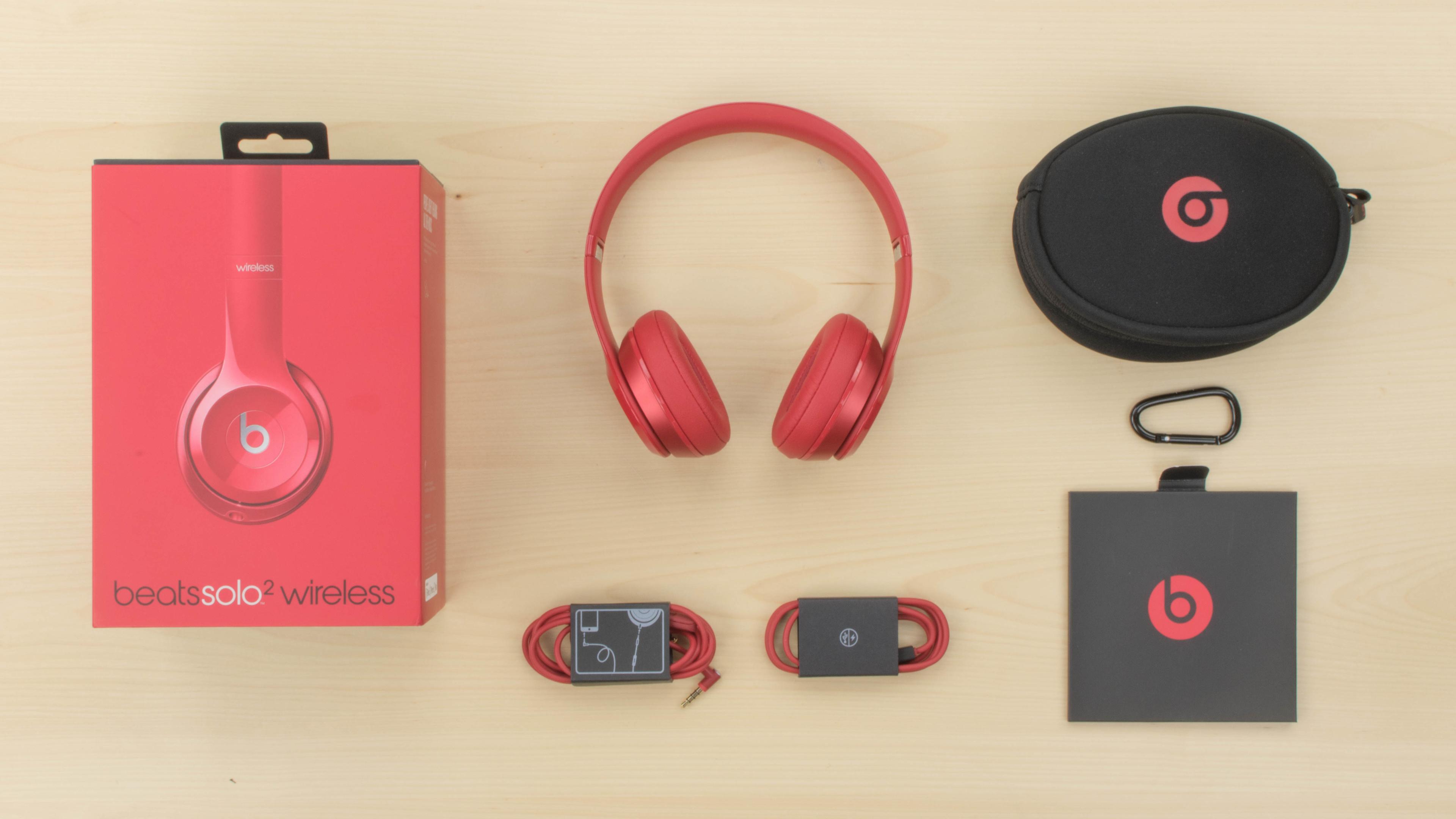 Beats headphones wireless noise cancelling - beats wireless headphones case