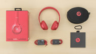 Beats Solo 2 Wireless In the box Picture