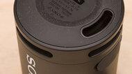 Sony SRS-XB13 Build Quality Photo