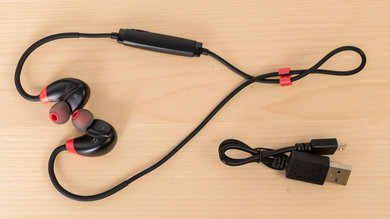 MEE audio X7 Wireless Cable Picture