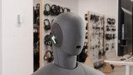 Skullcandy Indy Evo True Wireless Design Picture 2