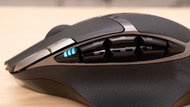 Logitech MX Master Buttons Picture Sample