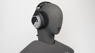 Sennheiser RS 195 RF Wireless Design Picture 2