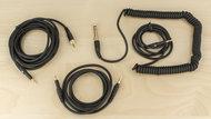 Audio-Technica ATH-M50x Cable Picture