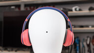Beats Solo3 2019 Wireless Stability Picture