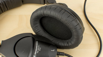 Sennheiser HD 280 Pro Comfort Picture
