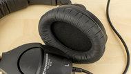 Sennheiser HD 280 Pro Comfort Picture