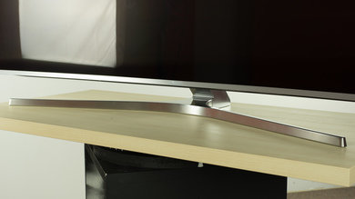 Samsung JS9500 Stand Picture