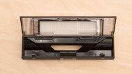 Roborock S4 Dirt Compartment Picture