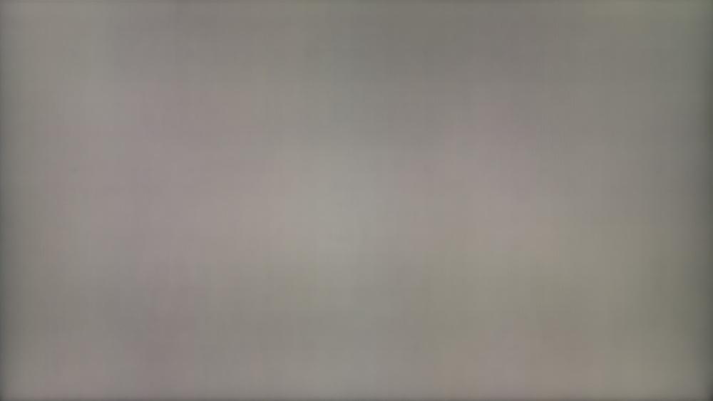LG LF6300 Gray uniformity