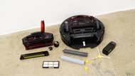 iRobot Roomba 960 Maintenance Picture