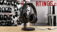 SMS Audio STREET by 50 Over-the-Ear picture