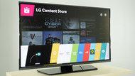 LG LF6300 Design Picture