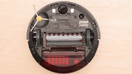 iRobot Roomba 960 Build Quality Picture