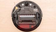 iRobot Roomba 960 Build Quality Picture