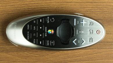 Samsung H8000 Remote