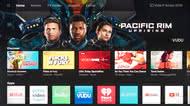 Vizio P Series 2018 Smart TV Picture