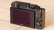 Nikon COOLPIX A1000 Build Quality Picture