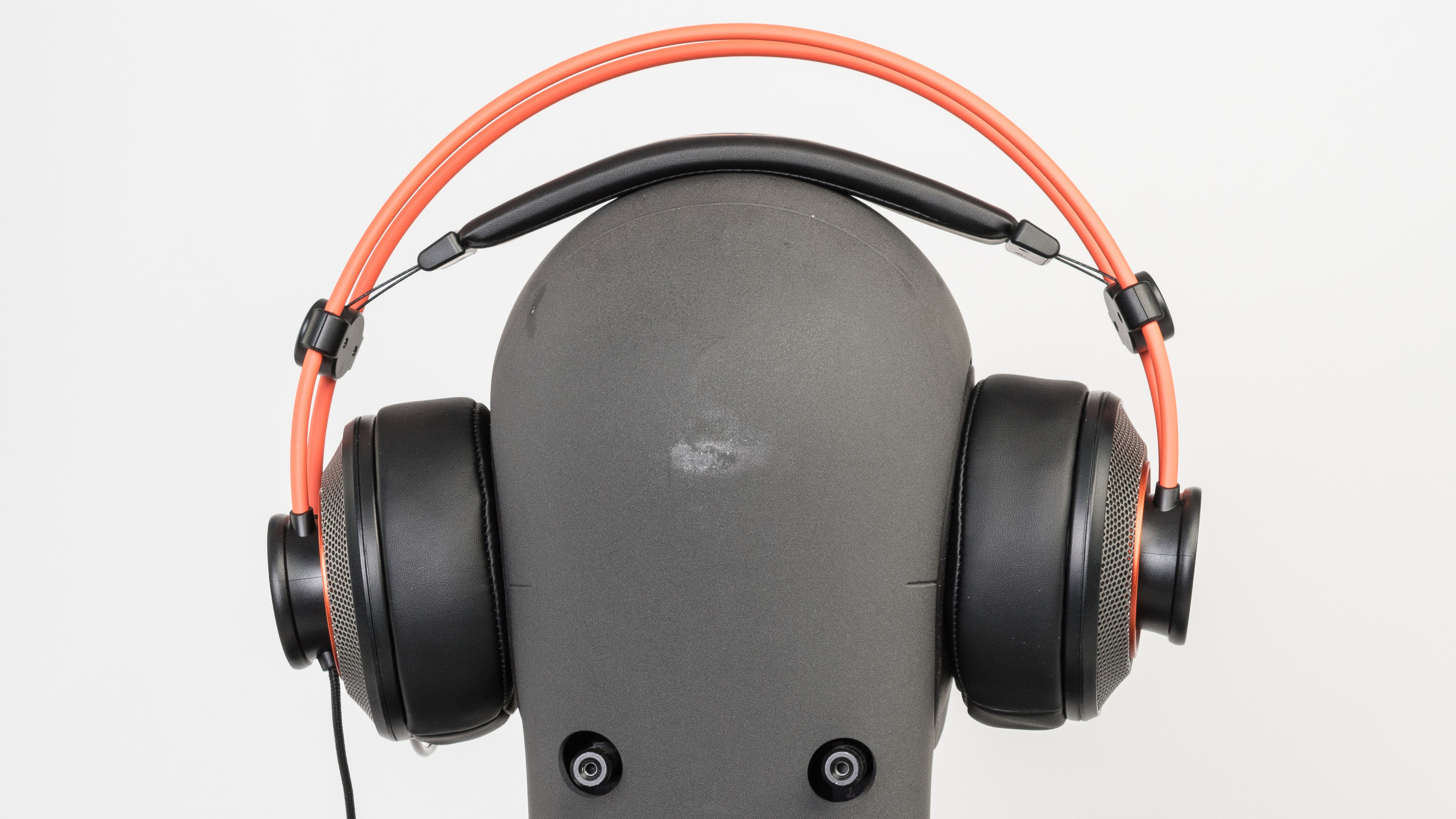 Fancy G430 Headset Wiring Diagram Elaboration - Everything You Need ...