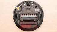 iRobot Roomba 981 Build Quality Picture