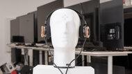 Grado The Hemp Headphone Front Picture