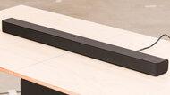 Vizio V Series V21x-J8 Style photo - bar