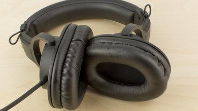 Audio-Technica ATH-M20x Comfort Picture